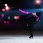 Skating Flexibility