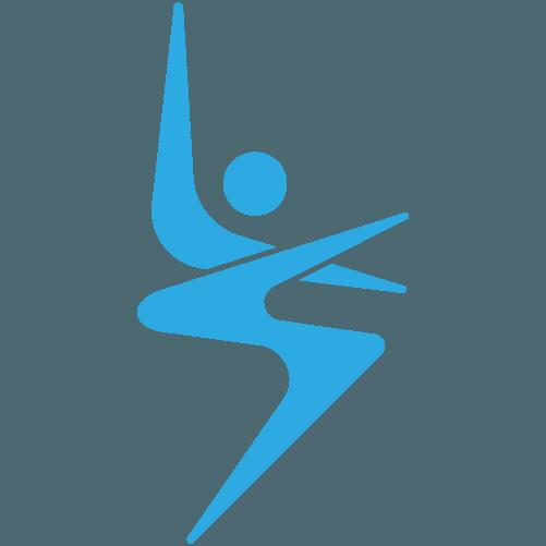 limber sports performance